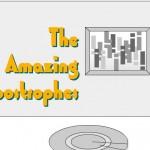 Amazing Apostrophes