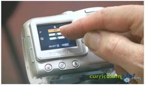 Camera 4 - Macro